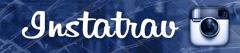 botwidget-new-2-instagrm
