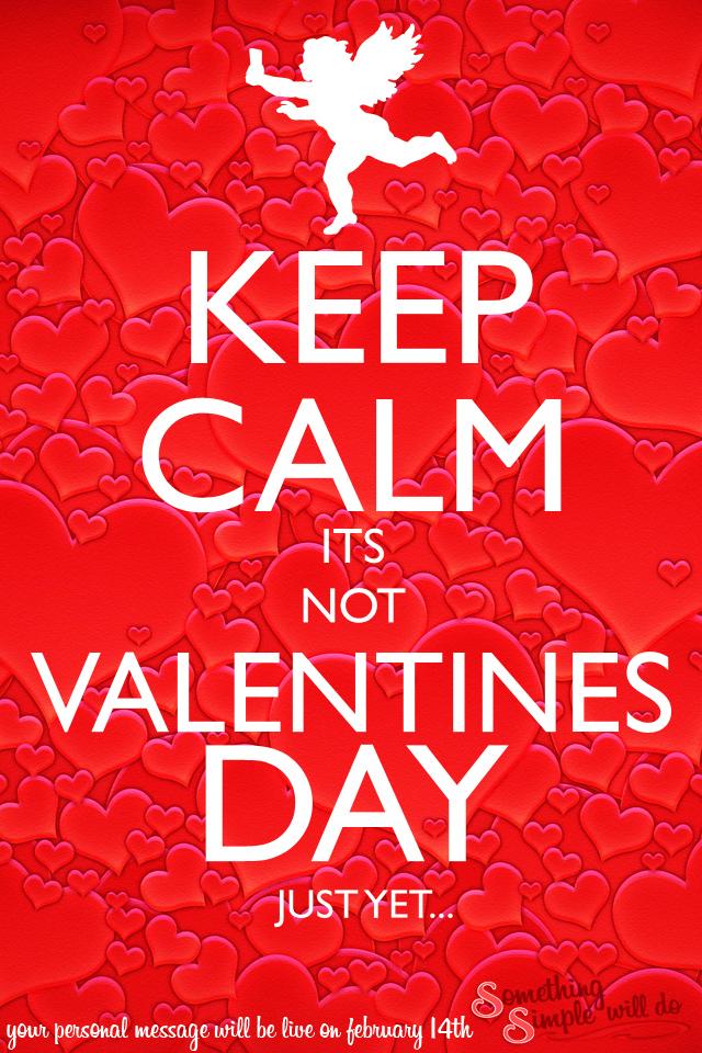 QRpageMASTER-Valentines-MESSAGE-notyetdefault