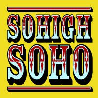 sohighsohologoprofilepic copy