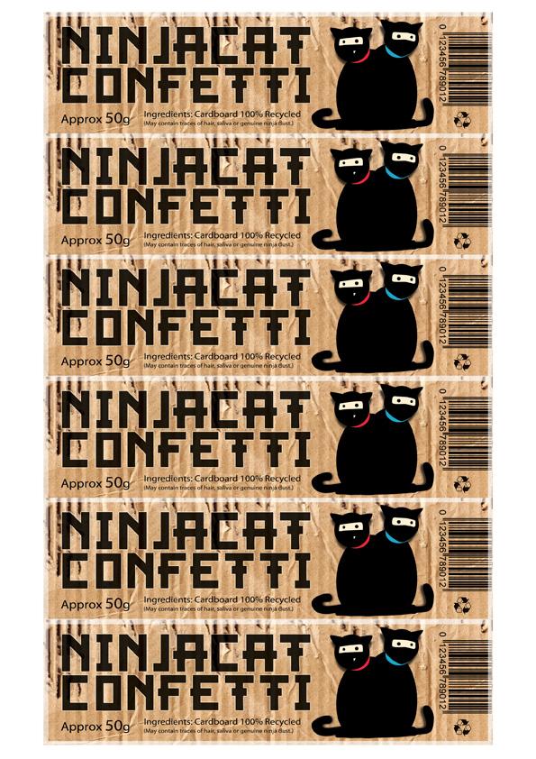 catconfetti-lowreslabels