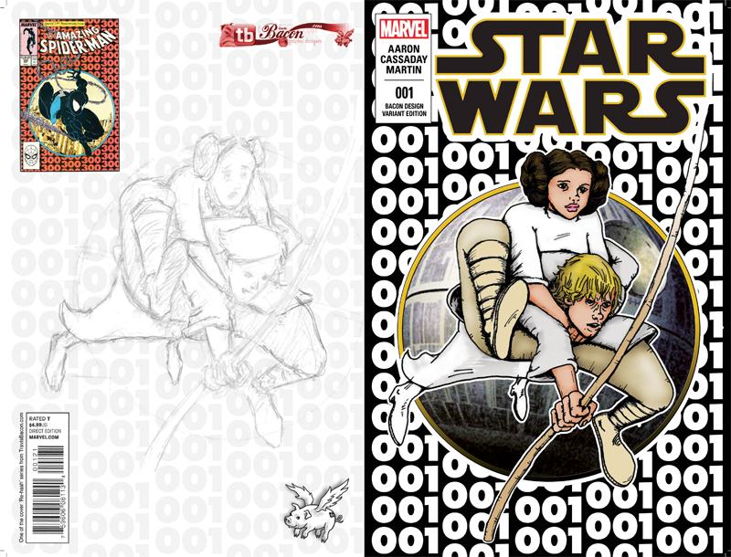 Starwars(asm300)coverWRAPlores
