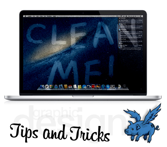 Spring Clean Servicing for OSX